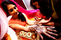 1 BEST ONES - Minal's Mehndi - by ray